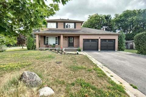 House for sale at 185 Stegman Rd East Gwillimbury Ontario - MLS: N4848309