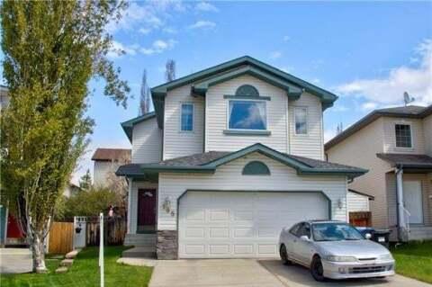 House for sale at 185 Tuscarora Pl Northwest Calgary Alberta - MLS: C4299219