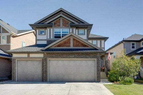 House for sale at 185 Valley Pointe Wy NW Calgary Alberta - MLS: A1029296
