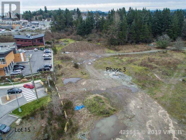 Residential property for sale at 1850 Boxwood Rd Nanaimo British Columbia - MLS: 459611