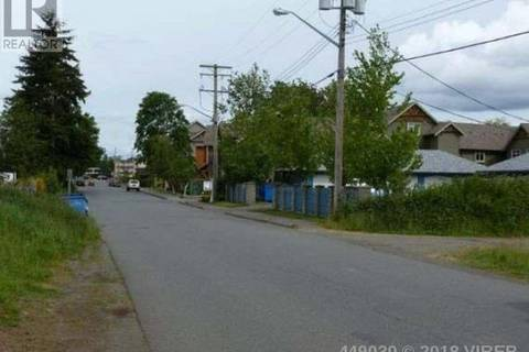 Residential property for sale at 1850 Cliffe Ave Courtenay British Columbia - MLS: 449030