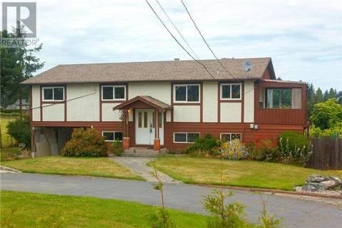 House for sale at 1850 Mctavish Rd North Saanich British Columbia - MLS: 413548
