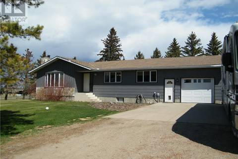 House for sale at 185003 Rr151 Rd Rural Newell County Alberta - MLS: sc0165804