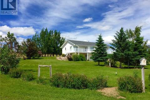 House for sale at 185080 153 Rd W Rural Newell County Alberta - MLS: sc0165123