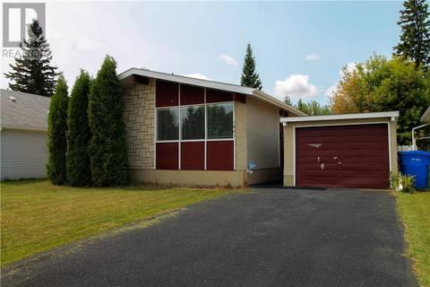 House for sale at 1851 103rd St North Battleford Saskatchewan - MLS: SK778097