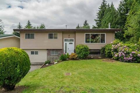 House for sale at 1851 Mckenzie Rd Abbotsford British Columbia - MLS: R2330568