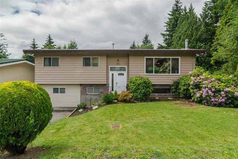 House for sale at 1851 Mckenzie Rd Abbotsford British Columbia - MLS: R2398952