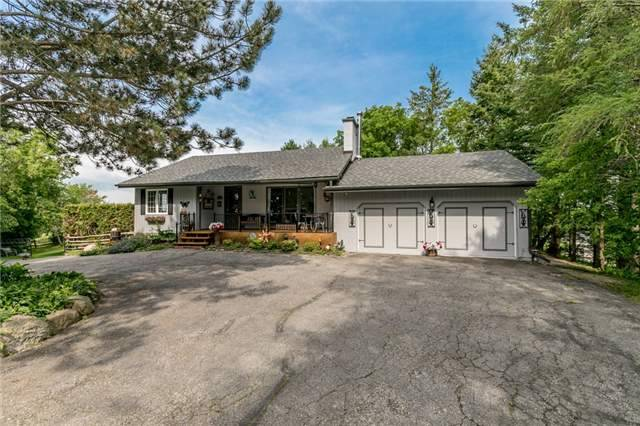 For Sale: 1852 Concession 4 Road, Adjala Tosorontio, ON   2 Bed, 2 Bath House for $1,089,000. See 20 photos!