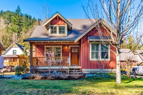 House for sale at 1853 Mossy Green Wy Lindell Beach British Columbia - MLS: R2446382