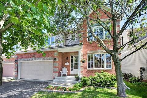 House for sale at 1854 Celeste Wy Orleans Ontario - MLS: 1154016