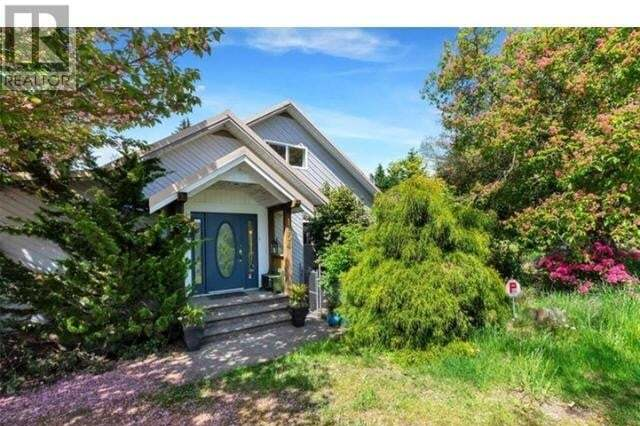 House for sale at 1854 Myhrest Rd Cobble Hill British Columbia - MLS: 469641