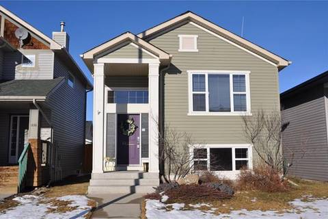 House for sale at 1854 Sagewood Li Southwest Airdrie Alberta - MLS: C4223722