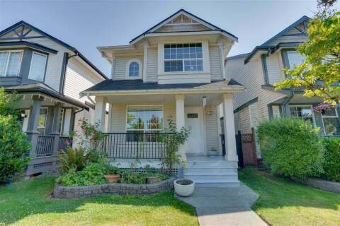 House for sale at 18540 64a Ave Surrey British Columbia - MLS: R2498233