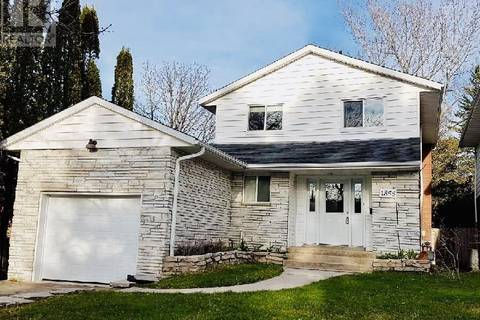 House for sale at 1855 7th Ave West Owen Sound Ontario - MLS: 179922