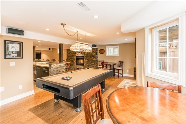 For Sale: 1855 Forest Valley Drive, Innisfil, ON | 3 Bed, 4 Bath House for $1,149,900. See 20 photos!