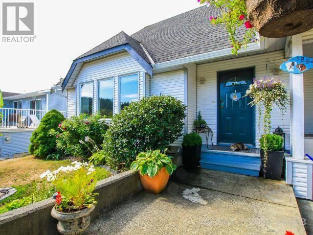 House for sale at 1855 Kentucky Pl Nanaimo British Columbia - MLS: 465607