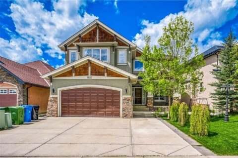 House for sale at 1856 Panatella Blvd NW Calgary Alberta - MLS: C4301292