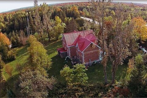 House for sale at 185673 Grey County 9 Rd Southgate Ontario - MLS: X4996068