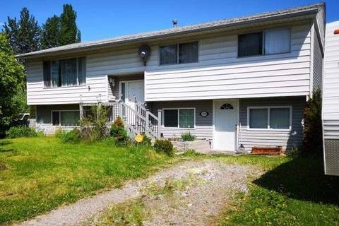 House for sale at 1858 Dogwood Ave Out Of Area British Columbia - MLS: X4479478