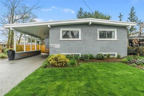 House for sale at 186 Buckingham Dr Hamilton Ontario - MLS: X4450700