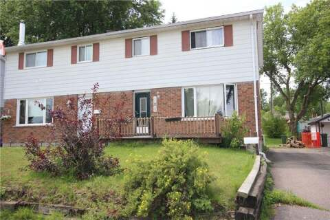 House for sale at 186 Cecil St Pembroke Ontario - MLS: 1200480