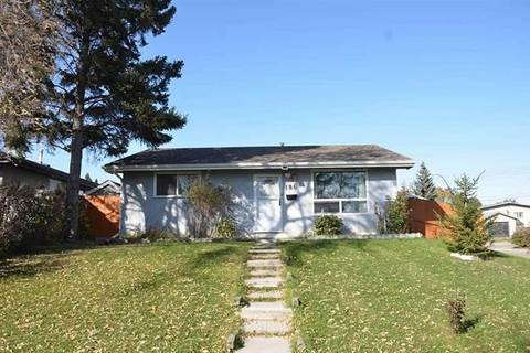 186 Dovercliffe Close Southeast, Calgary | Image 2