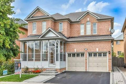 House for sale at 186 Dufferin Hill Dr Vaughan Ontario - MLS: N4485131
