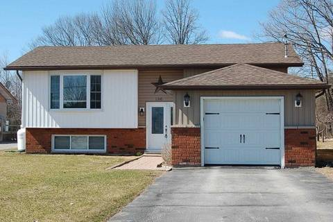 House for sale at 186 East St Kawartha Lakes Ontario - MLS: X4714180