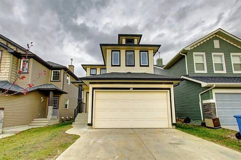 House for sale at 186 Evansford Circ Northwest Calgary Alberta - MLS: C4275963