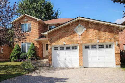 House for sale at 186 Ferndale Dr Barrie Ontario - MLS: S4561537