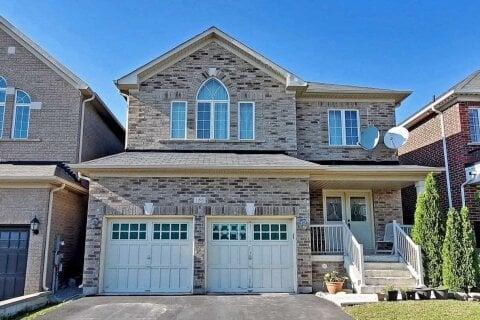 House for sale at 186 Gardiner Dr Bradford West Gwillimbury Ontario - MLS: N4966719