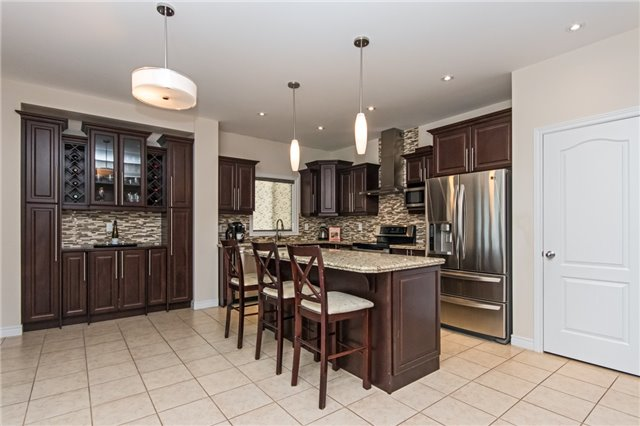 For Sale: 186 Irwin Avenue, Hamilton, ON | 4 Bed, 4 Bath House for $819,990. See 20 photos!