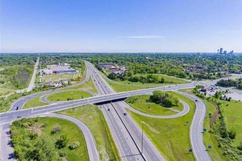Commercial property for sale at 186 Kalar Rd Niagara Falls Ontario - MLS: X4779700