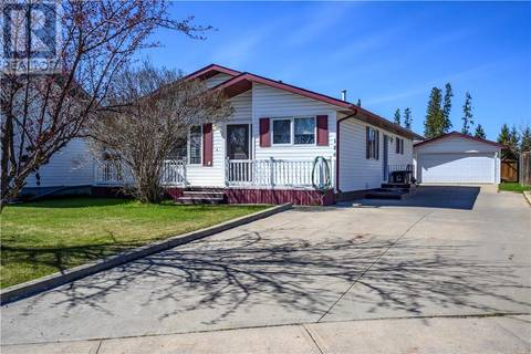 House for sale at 186 Kennedy Cres Fort Mcmurray Alberta - MLS: fm0166171