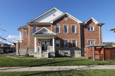 House for sale at 186 Miller Dr Halton Hills Ontario - MLS: W4985966