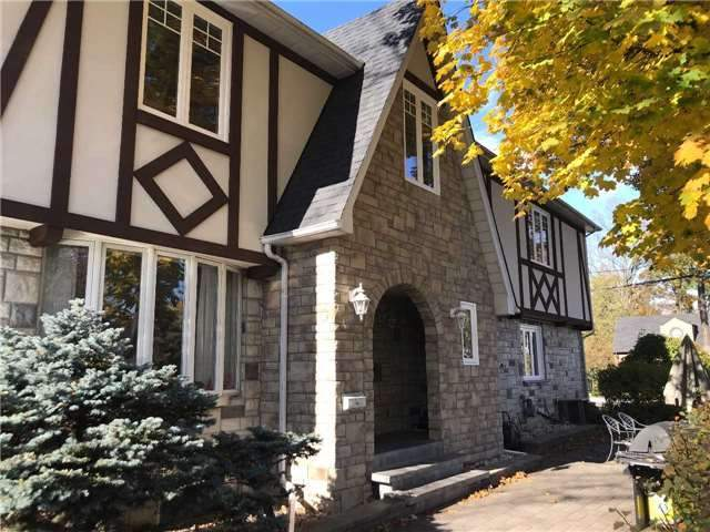 For Rent: 186 Royalavon Crescent, Toronto, ON | 3 Bed, 4 Bath House for $4,500. See 7 photos!