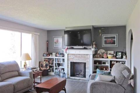 186 Phillips Road S, Quesnel | Image 2