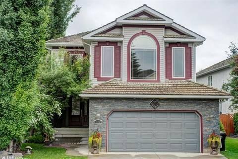 House for sale at 186 Valley Glen Ht Northwest Calgary Alberta - MLS: C4258669