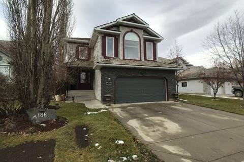 House for sale at 186 Valley Glen Ht Northwest Calgary Alberta - MLS: C4276211