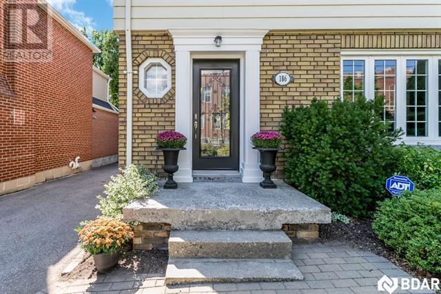 Sold: 186 Windermere Avenue, Toronto, ON