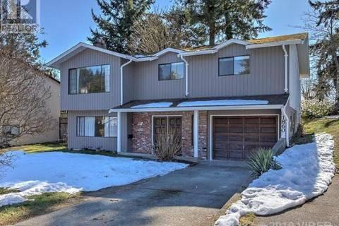 House for sale at 1860 Deborah Dr Duncan British Columbia - MLS: 451387