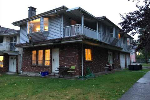 House for sale at 1860 Graveley St Vancouver British Columbia - MLS: R2501593