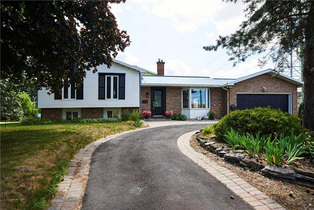 House for sale at 1860 Stonehenge Cres Ottawa Ontario - MLS: 1161951