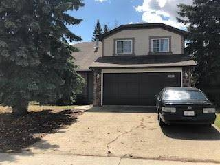 House for sale at 18603 70 Ave Nw Edmonton Alberta - MLS: E4156779
