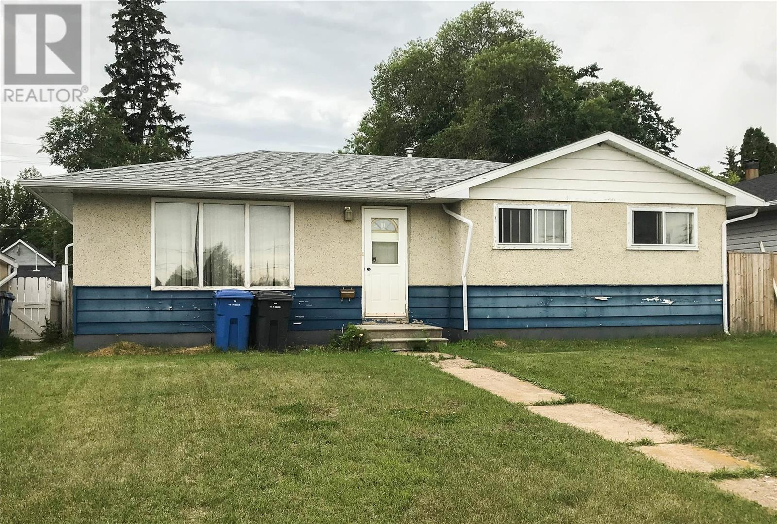 Removed: 1861 103rd Street, North Battleford, ON - Removed on 2019-08-23 05:39:25