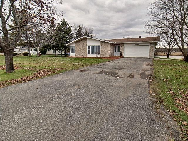 Removed: 1861 26 Road, Plantagenet, ON - Removed on 2018-12-25 04:18:17