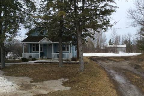 House for sale at 1861 Russett Dr Arnprior Ontario - MLS: 1145448