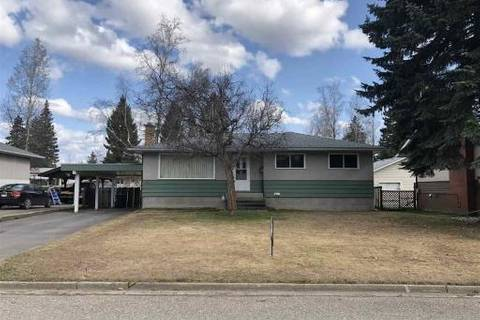 House for sale at 1862 Garden Dr Prince George British Columbia - MLS: R2348840