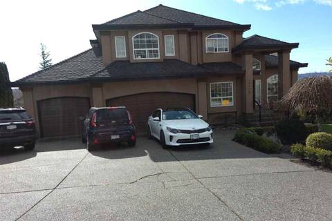 House for sale at 18626 54a Ave Surrey British Columbia - MLS: R2441843