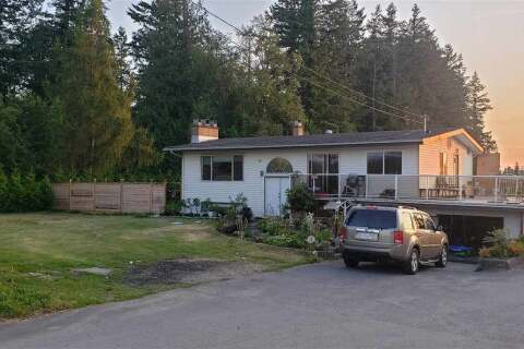 House for sale at 1863 264 St Langley British Columbia - MLS: R2486467